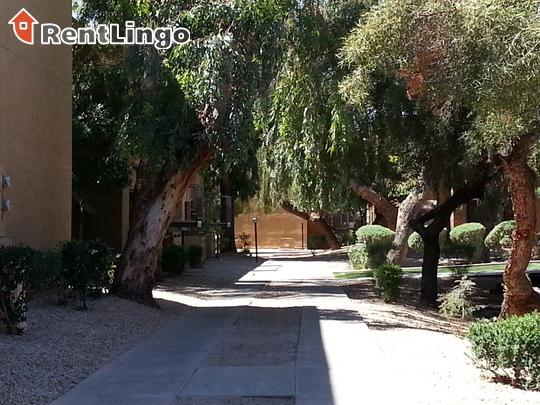 Union Hills Estates