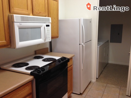 Sun Valley Ranch Apartments Mesa Az Reviews