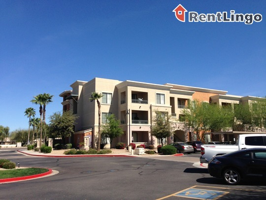 Waterford at Superstition Springs, Mesa - (see reviews, pics & AVAIL)