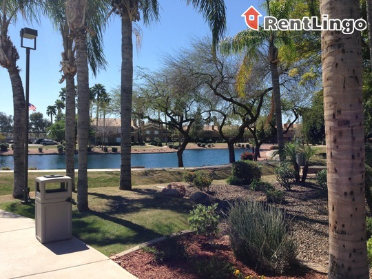 Lakeview at Superstition Springs rental