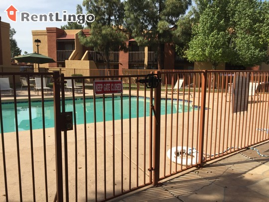 Las Colinas Apartments for rent