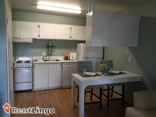 Emerald Shores Apartments rental