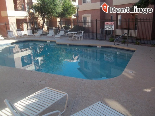 Sterling Point Apartments rental