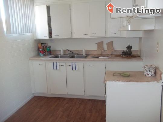 Mountainvsta Apartments photo