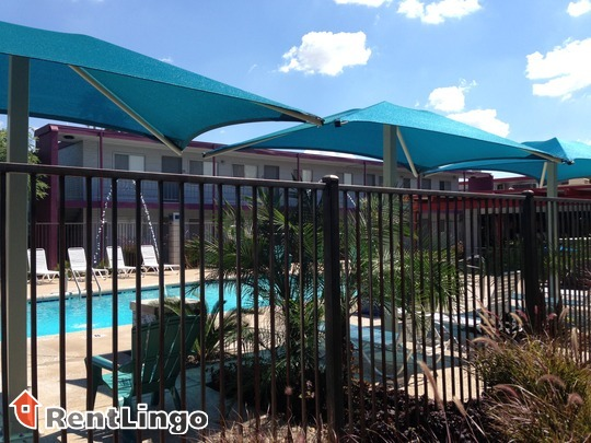 University Pointe Apartments Tempe See Reviews Pics