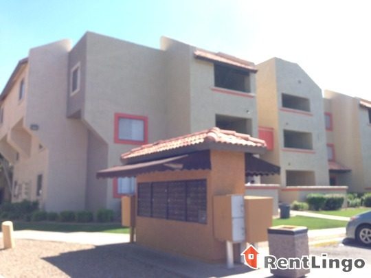 tempe 1 bedroom rental at 1255 e university dr tempe az 85281