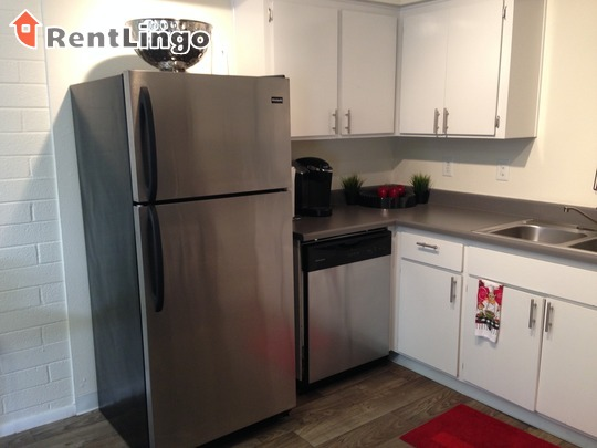 1137 E. Orange St. for rent