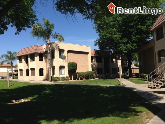 Heather Brook Apartments Mesa See Reviews Pics Amp Avail