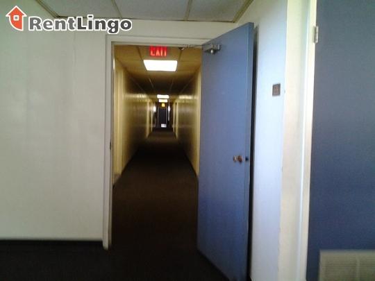 Oliverio Apartments rental