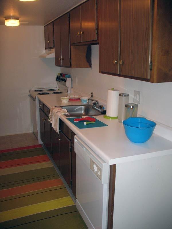 No Credit Check Apartments In Ypsilanti Mi