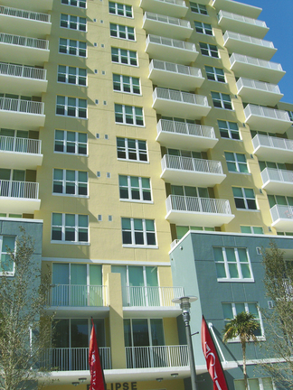 Eclipse Apartments Fort Lauderdale See Pics Avail