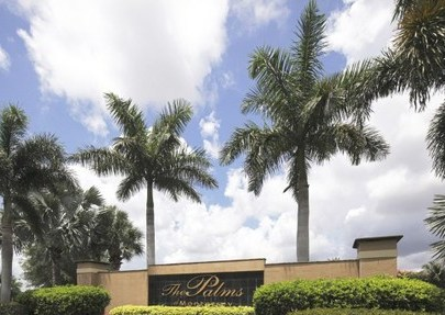Village Allapattah Apartments Miami Fl Reviews