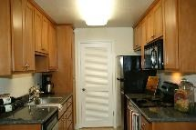 The Meadows Apartments rental