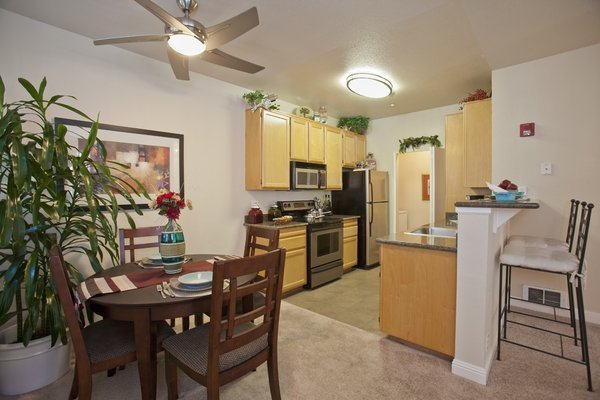 Renaissance Apartment Homes Sunnyvale See Reviews Pics Avail
