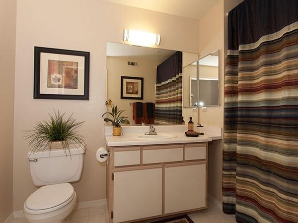 Archstone Sunnyvale Apartments, Sunnyvale - (see reviews ...