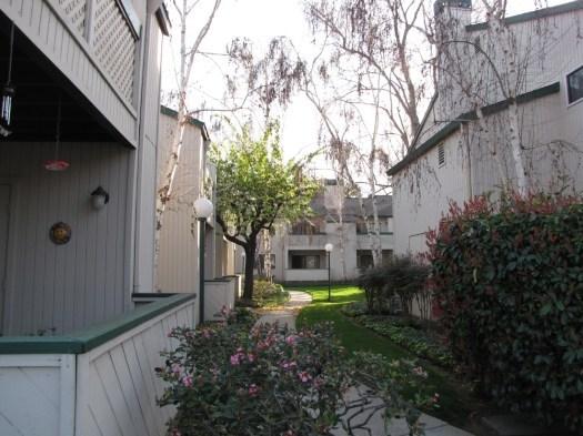 Macara Gardens Apartments for rent