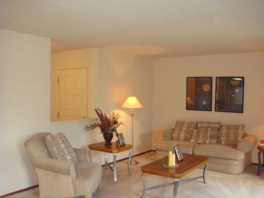 Macara gardens apartments sunnyvale see reviews pics - Garden park apartments greenville tx ...