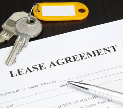 How To Get Out Of A Lease Tips Alternatives
