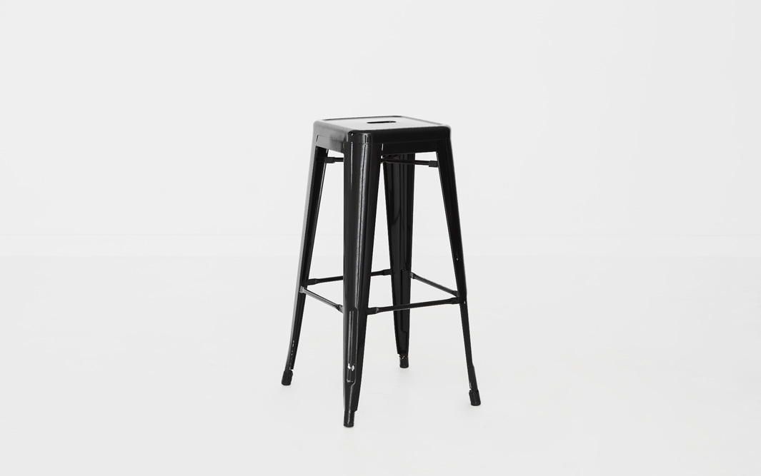Prime Black Industrial Bar Stool Patina Ncnpc Chair Design For Home Ncnpcorg