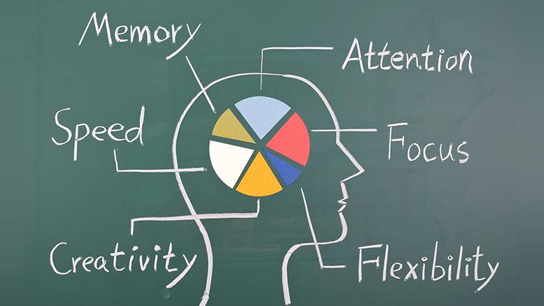 Neurocognitive-Testing-renue-health