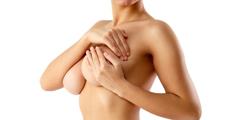 synthetic hormones for breast enlargement jpg 422x640