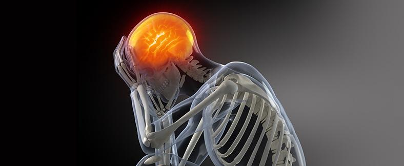 renue-health-traumatic-brain-injury