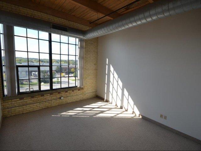 Studio Apartment Grand Rapids Mi 0, 2, 3, 4 bedroom apartment in grand rapids, mi | off broadway