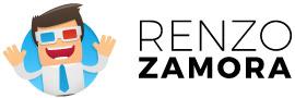 Renzo Zamora