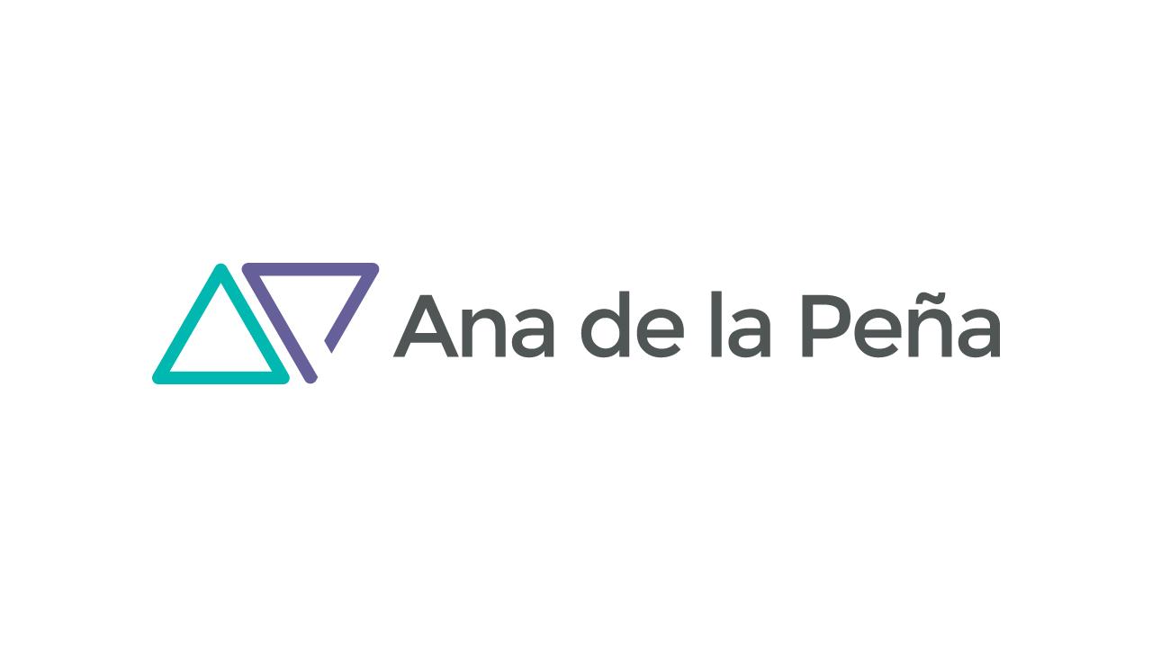 Ana De La Peña