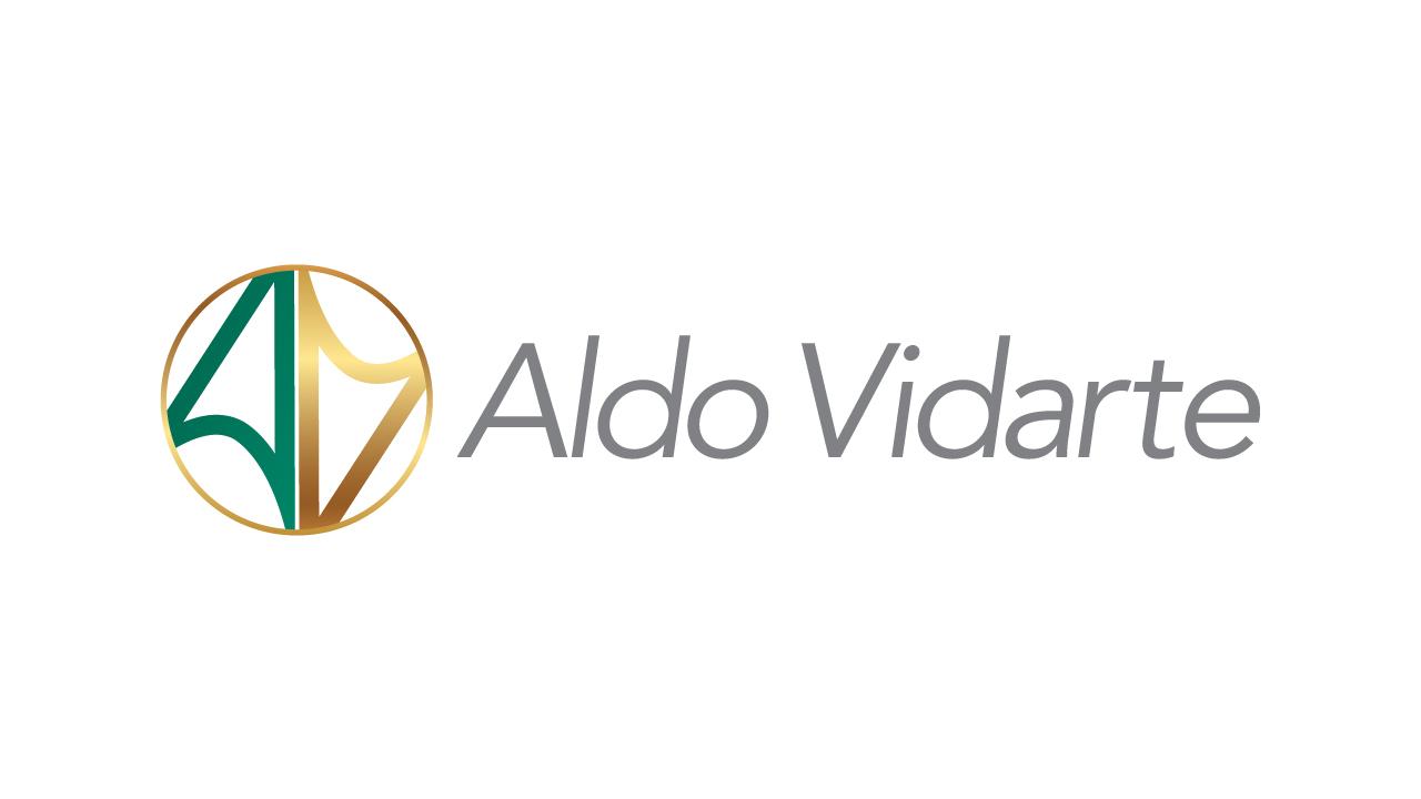 Aldo Vidarte