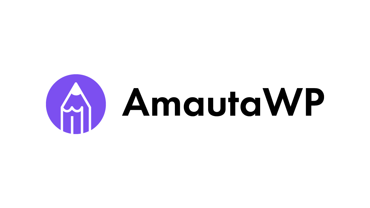 AmautaWP