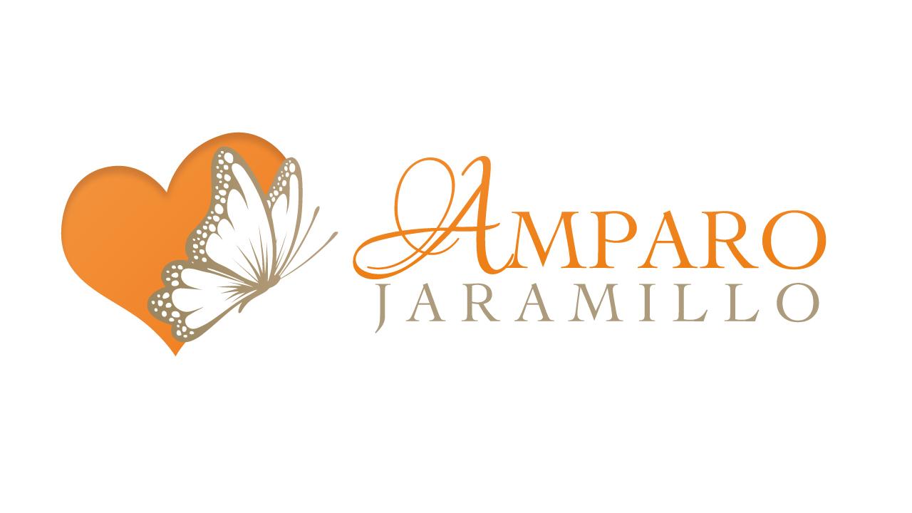 Amparo Jaramillo