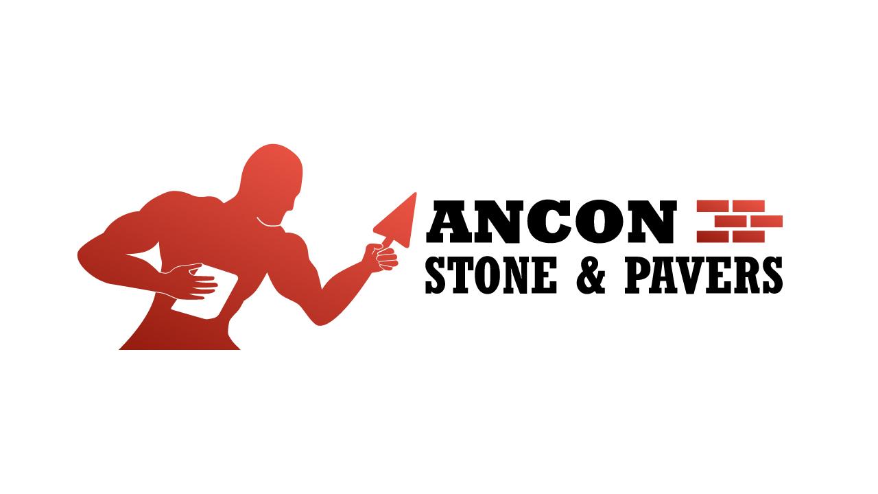 Ancon Stone and Pavers