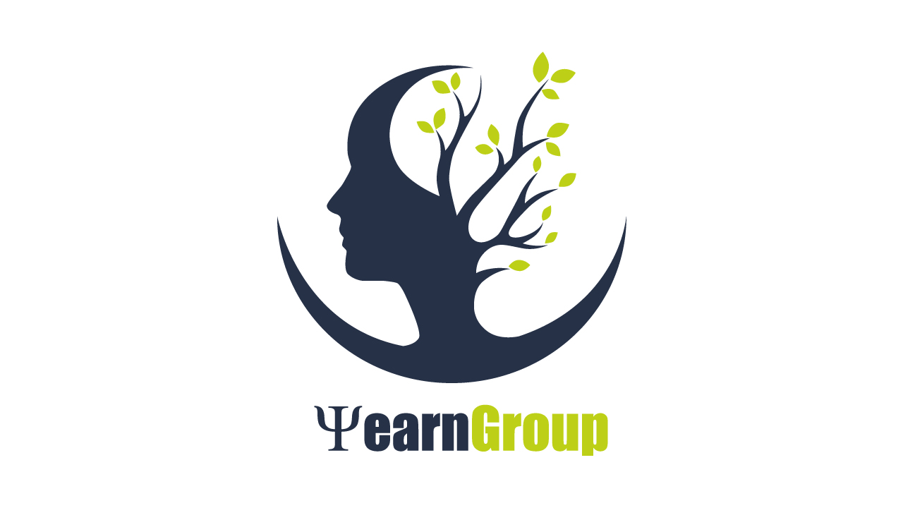 YearnGroup Services