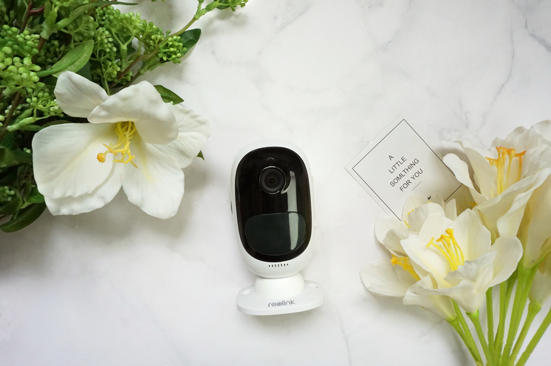 Best Wireless Indoor Security Cameras 2018 Top 4 Picks