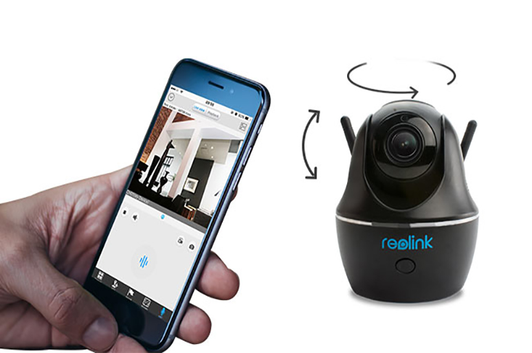 Best Apartment Security Cameras (Systems) Buying Guide for Tenants