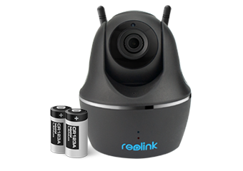 security camera dvr system best