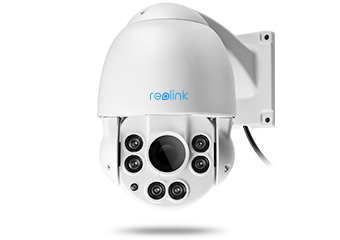 Where To Place Home Security Cameras Top 5 Tips You