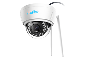 Wired Vs Wireless Security Cameras | Wired Vs Wireless Security Cameras Which One To Choose Reolink Blog