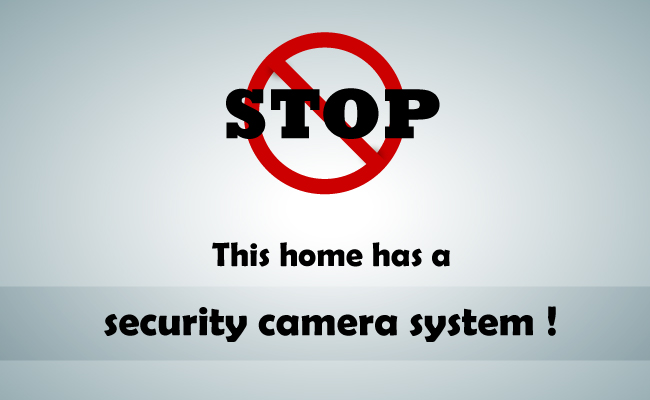 Best Theft Deterrents