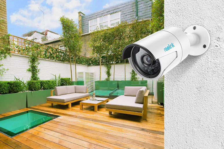 Buy Poe Ip Cameras Read This Guide First Setup Diagram