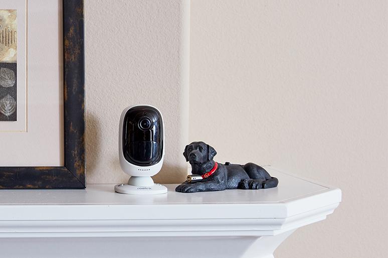 kaufen sie batteriebetriebene berwachungskameras mit sd. Black Bedroom Furniture Sets. Home Design Ideas