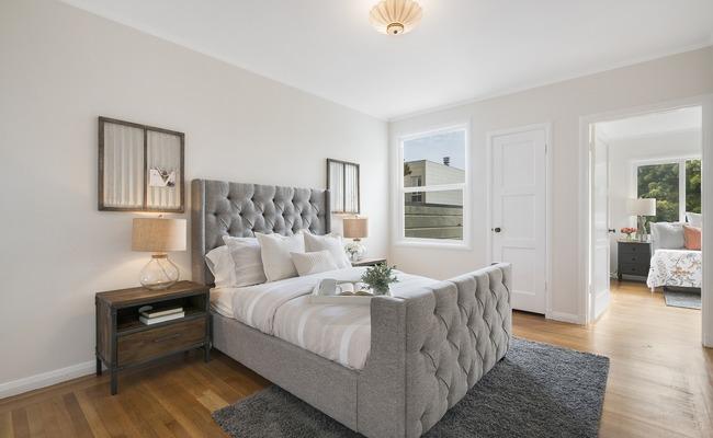 Can parents put security cameras in children s room reolink blog for Design my bedroom online free