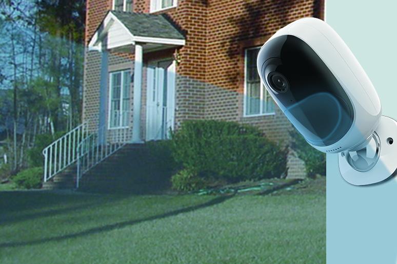 outdoor berwachungskamera mit bewegungsmelder aufzeichnung reolink blog. Black Bedroom Furniture Sets. Home Design Ideas