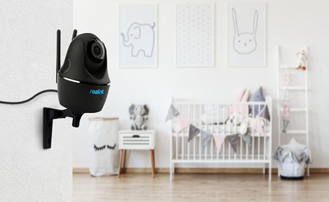 Baby Uberwachungskamera Top 7 Dinge Die Sie Wissen Sollten