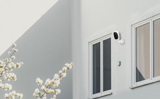 berwachungskamera mit akku 6 h ufig gestellte fragen und antworten reolink blog. Black Bedroom Furniture Sets. Home Design Ideas