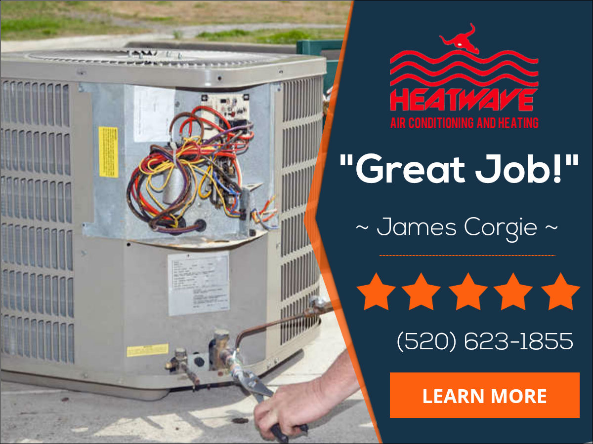 the best furnace repair serice providers, thanks heaps