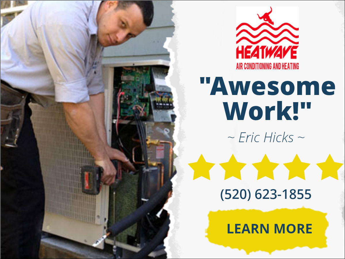I have to always connect with HVAC serice providers as I