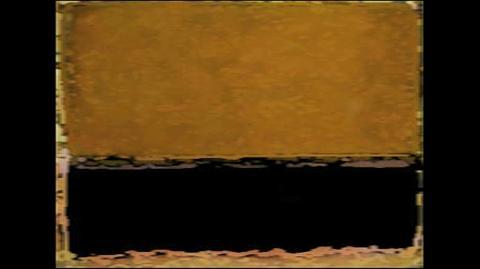 47809910-6f21-0131-30e7-3c075448cc4b-00001