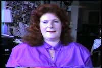 Carol Leigh (Scarlot Harlot) interview